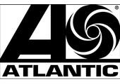 atlanticrecords.com coupons and promo codes