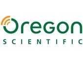 Oregon Scientific coupons or promo codes at au.oregonscientific.com