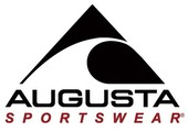 Augusta Active coupons or promo codes at augustaactive.com