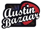 Austin Bazaar coupons or promo codes at austinbazaar.com