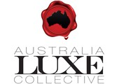 australialuxeco.com coupons or promo codes