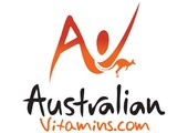 Australian Vitamins coupons or promo codes at australianvitamins.com