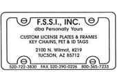 autolicenseplatesandframes.com coupons or promo codes