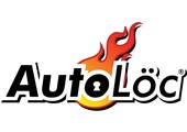 autoloc.com coupons and promo codes