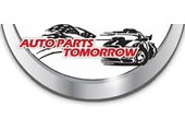 Auto Parts Tomorrow coupons or promo codes at autopartstomorrow.com