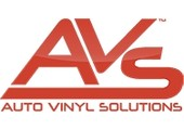 autovinylsolutions.com coupons and promo codes