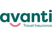 avantitravelinsurance.co.uk coupons or promo codes at avantitravelinsurance.co.uk
