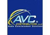 AVC Distributor coupons or promo codes at avcdistributor.com