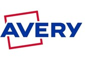 avery.com coupons and promo codes