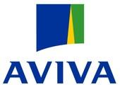 Aviva UK coupons or promo codes at aviva.co.uk