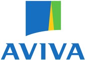 aviva.com coupons and promo codes