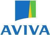 Aviva  coupons or promo codes at aviva.com