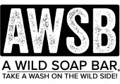 awildsoapbar.com coupons and promo codes