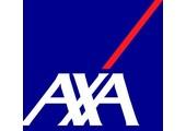 AXA Schengen coupons or promo codes at axa-schengen.com