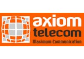 axiomtelecom.com coupons and promo codes