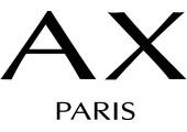 AX Paris coupons or promo codes at axparis.com