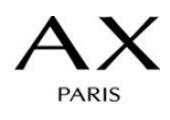 AX PARIS USA coupons or promo codes at axparisusa.com