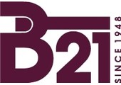 b-21.com coupons or promo codes