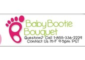 babybootiebouquet.com coupons and promo codes