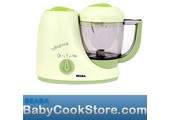Baby Cook Store coupons or promo codes at babycookstore.com