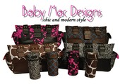 Baby Mac Gifts coupons or promo codes at babymacgifts.com