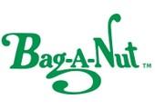 Bag-A-Nut coupons or promo codes at baganut.com