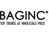 Bag Inc coupons or promo codes at baginc.com