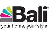 Bali Blinds coupons or promo codes at baliblinds.com