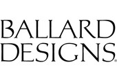 ballarddesigns.com coupons and promo codes