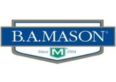bamason.com coupons or promo codes