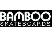 Bamboo SK8 coupons or promo codes at bamboosk8.com