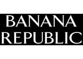 Banana Republic coupons or promo codes at bananrepublic.com