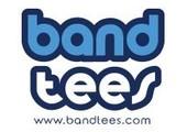 Band-Tees  coupons or promo codes at band-tees.com