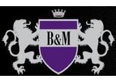B&M Electronic Cigarettes coupons or promo codes at bandmonline.co.uk
