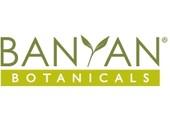 banyanbotanicals.com coupons or promo codes