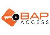 BAP Access coupons or promo codes at bapaccess.com