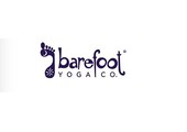Barefoot Yoga Co. coupons or promo codes at barefootyoga.com