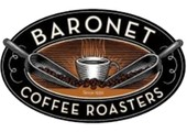 Baronet Coffee coupons or promo codes at baronetcoffee.com