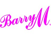 BarryM Cosmetics coupons or promo codes at barrym.com