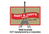 Bart's Bakery coupons or promo codes at bartsbakery.com