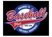BaseBall Plus Store coupons or promo codes at baseballplusstore.com