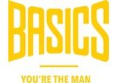 Basics Life India coupons or promo codes at basicslife.com