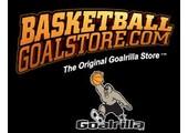 basketballgoalstore.com coupons and promo codes