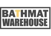 bathmatwarehouse.com.au coupons or promo codes