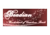 Beadian coupons or promo codes at beadian.com