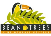 beantrees.com coupons or promo codes