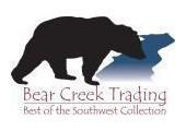 bear creek trading coupons or promo codes at bearcreektrading.com
