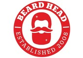 beard head coupons or promo codes at beardhead.com
