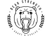 bearstrength.co.uk coupons or promo codes