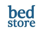 BedStore coupons or promo codes at bedstore.co.uk